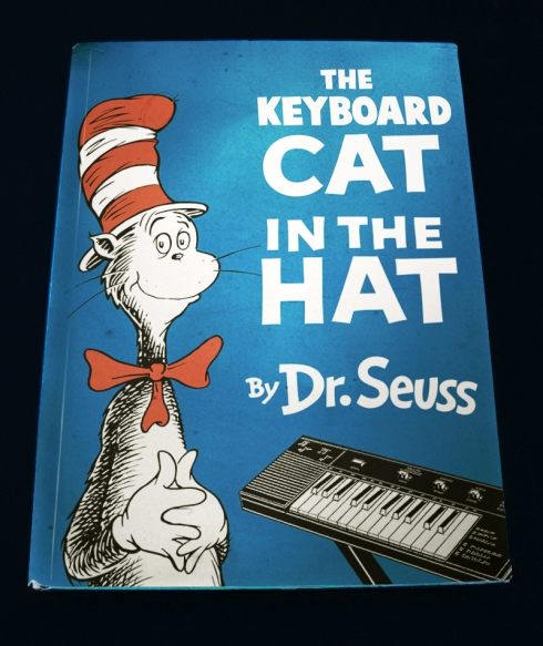 seuss_keyboardcat