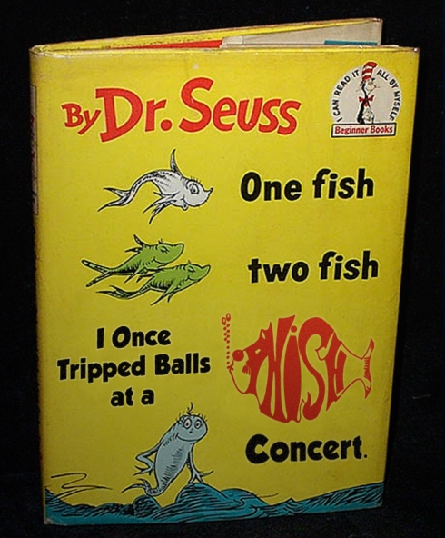 seuss_phish